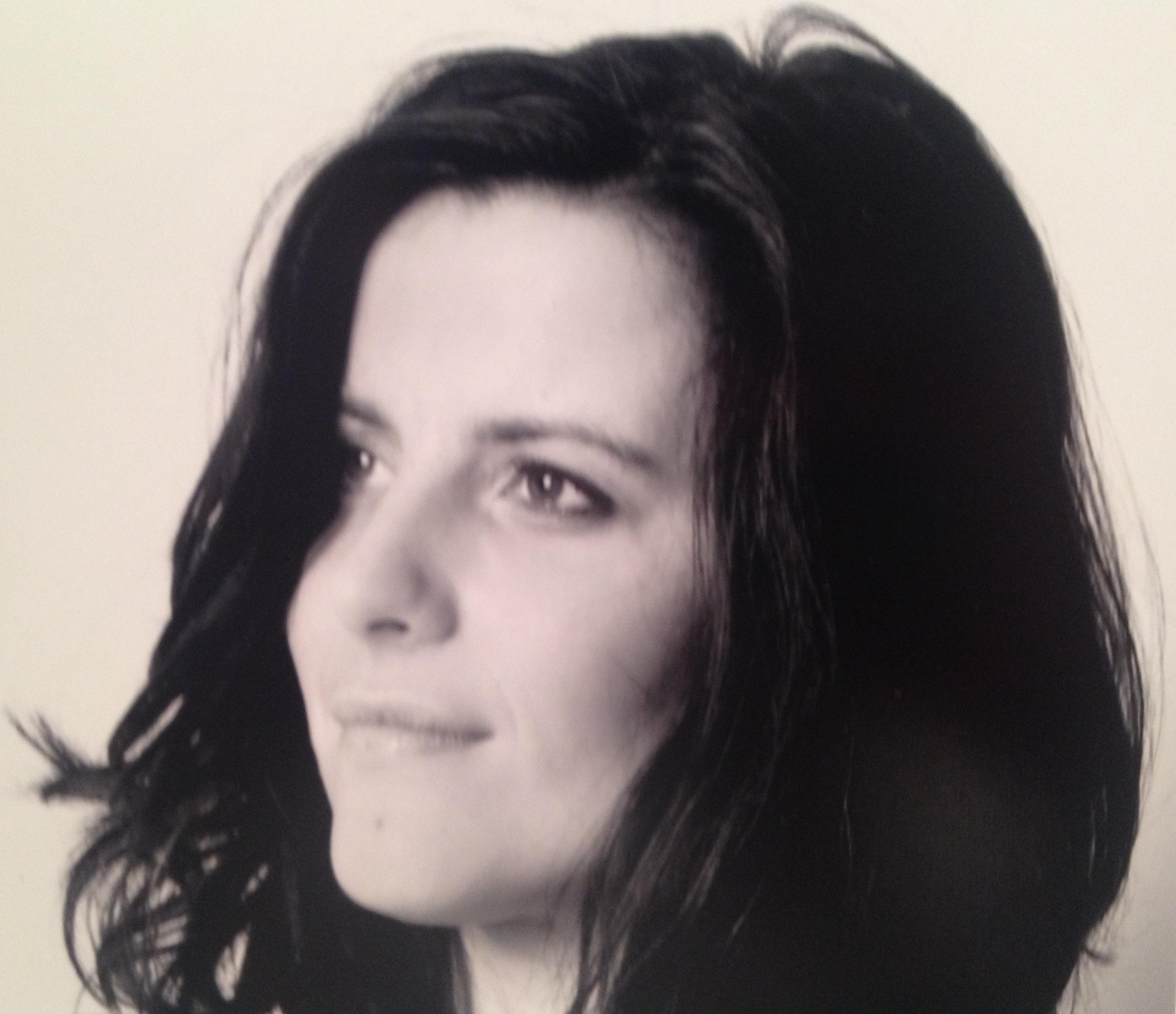 Prof. Dr. Stephanie Wodianka Institut für Romanistik
